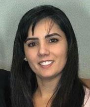 Depoimento NBA aluna Priscila Cedro