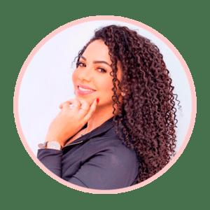 Filiada Nayra Santana