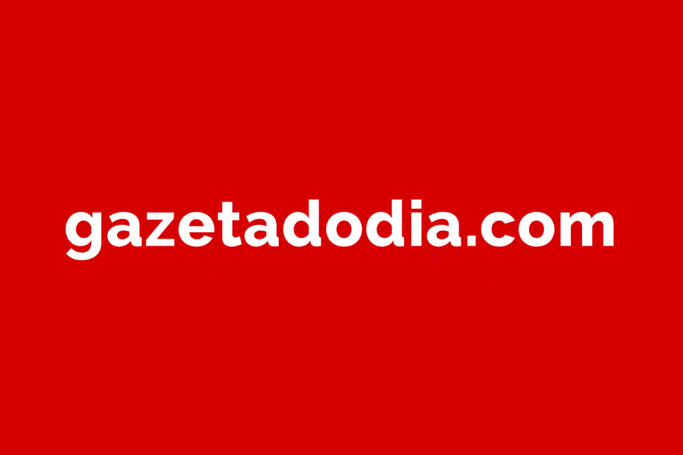 Capa do post sobre a entrevista para o Gazeta do dia