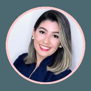Filiada Denise Almeida