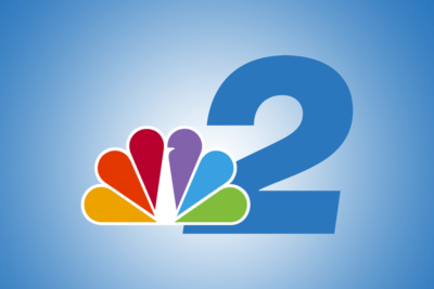 Capa do Post NBC2