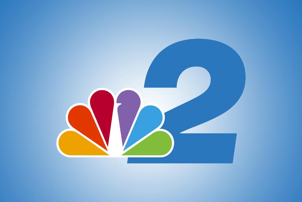 Capa do Post NBC2