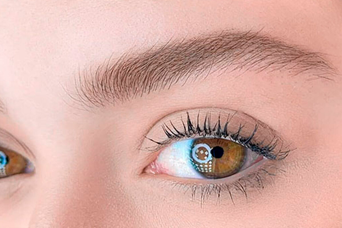 diferenca--tecnica-micropigmentacao